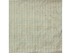 """Kravet Contents 100% Silk Details SKU: 22990.35 Company: Kravet Cover Type: Silk Grade: 0024 Color: Blue, White, Yellow/Gold Color Family: Blue, Yellow, White Cleaning Code: S Direction: Up The Bolt Fabric Width: 54"""" Design Style: Small Scales Country of Origin: China Pattern Type: Plaid, Small Scales Use: Upholstery Exclusive: Yes Brand: Kravet Showroom Only Product: No"""