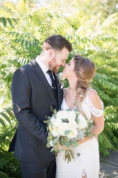 Hudson River, Wedding Dresses, Photography, Fashion, Bride Dresses, Moda, Bridal Gowns, Photograph, Fashion Styles