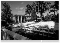 Croatian American Cultural Center Sacramento