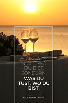 Alcoholic Drinks, Wine, Glass, Poster, Art, Art Background, Drinkware, Corning Glass, Kunst