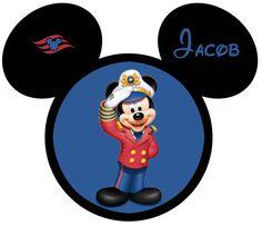 2024 jacob capt. mickey mh