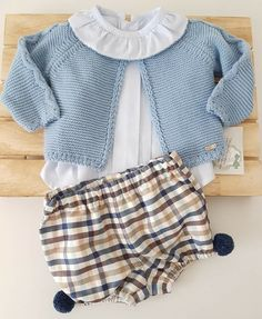 Baby Things, Rey, Skater Skirt, Babies, Crochet, Skirts, Outfits, Dresses, Fashion