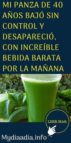 Fast Weight Loss, How To Lose Weight Fast, Healthy Salt, Green Breakfast Smoothie, Good Lawyers, Coconut Health Benefits, Easy Detox, Keto Diet For Beginners, Medicinal Herbs