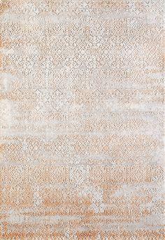 Royal Halı - Not Imagined Royal . Art Deco Wallpaper, Textured Wallpaper, Designer Wallpaper, Textured Background, Carpet Design, Floor Design, Paper Train, Textured Carpet, Rug Texture