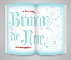 Branca de Neve - Livros na Amazon.com.br