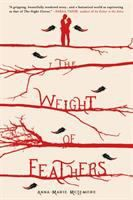 Retelling of Romeo & Juliet: Weight of Feathers by Anna-Marie McLemore combines magical realism, romance, and mystery in a richly imaginative world. Read this one for the beautiful writing and swoony romance. Reading Lists, Book Lists, Reading Den, Happy Reading, Ya Books, Books To Read, Library Books, Teen Books, Ya Novels