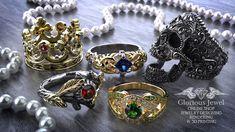 50 Euros OFF until 30st of April. Coupon code: SPRING2018   1-https://www.etsy.com/shop/GloriousJewelOnline 2- https://www.gloriousjewel.com/  3-https://www.etsy.com/shop/GLORIOUSJEWELsc  #zelda #legendofzelda #engagementring #weddingring #skullring #bikerring #custommade #customjewelry #sale #off #onlinestore #marriage #promisering