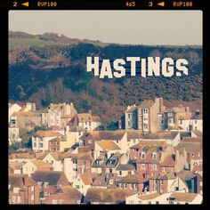 uncles work, so good, hastings, east hill i think.
