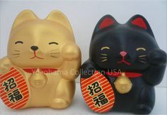 US $22.99 New in Collectibles, Cultures & Ethnicities, Asian