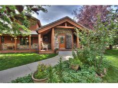 Colorado Homes for Sale - Low $800's - 4 Bedroom, 5 Bathroom Home in Lafayette, Colorado