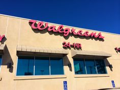 I'm Amping Up My Beauty Routine At Walgreens! #Giveaway #WalgreensLatino #Belleza — The Queen of Swag!