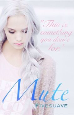 Mute » 1D by undefined
