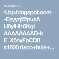 4.bp.blogspot.com -Ezyyq22pusA U0yiHl16KqI AAAAAAAAD-k E_X5nyFpCD8 s1600 risco+bule+patch+aplique+3.jpg