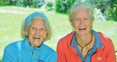 Prevent, reverse heart disease  -  Dynamic Mother-Daughter Duo Discuss Their New Book