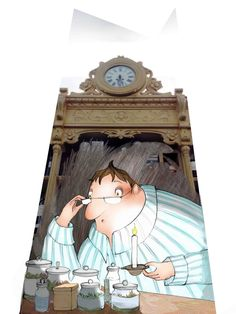 NÚRIA FEIJOÓ il·lustració Kids, Anime, Illustrations, Search, Art, Young Children, Art Background, Boys, Illustration