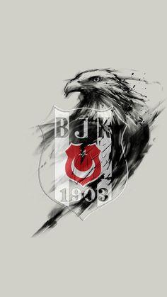 Cricket Logo, Black Phone Wallpaper, Black Eagle, Neymar Jr, Business Logo, Tattoo Drawings, Tattoos, Eagles, Iphone