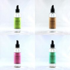 Apotheke - Gleitmittel - Mixgliss Gleitmittel | Boutique Bizarre