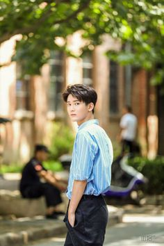 159 Best Chinese/Korean Actor who born in 90era images in 2019