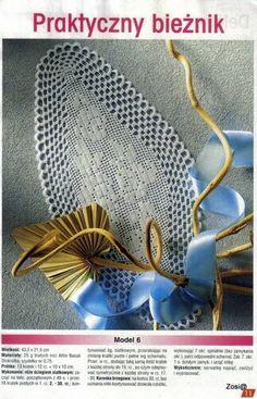 View album on Yandex. Japanese Crochet Patterns, Crochet Magazine, Crochet Tablecloth, Crochet Home, Views Album, Doilies, Yandex, Decor, Magazines