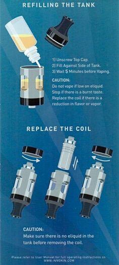 The Innokin Endura S Vape kit. Electronic Cigarette, Vape, Usb Flash Drive, Smoke, Vaping, Electronic Cigarettes, Usb Drive