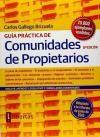 Para saber si está disponible y su signatura pincha a continuación: http://absys.asturias.es/cgi-abnet_Bast/abnetop?ACC=DOSEARCH&xsqf01=comunidades+propietarios+gallego+brizuela+libertas