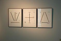"""""""Lo que sea"""" Encarni y Elena Alonso. Exposición """"De la mano"""" #CentroCentro #Cibeles #Madrid #Arte #Art #ContemporaryArt #ArteContemporáneo #Exhposición #Exhibition Proyecto """"De la mano"""" Fundación Apsuria. #ArteEspañol. #ArteEspañolContemporáneo #artistasespañoles #Arterecord 2015 https://twitter.com/arterecord"""