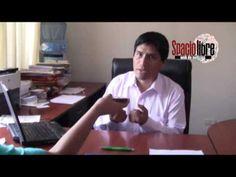 ¿Existe un gobierno electrónico en el Perú? Entrevistamos al jefe de la Oficina Nacional de Gobierno Electrónico.
