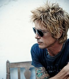 duff mckagan / Guns N' Roses Guns N Roses, Hard Music, Rose Music, Rock And Roll Fantasy, Velvet Revolver, Duff Mckagan, Axl Rose, Duffy, The Duff