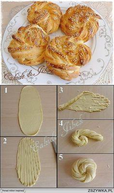 diy, diy projects, diy craft, handmade, diy ideas, diy beautiful bun