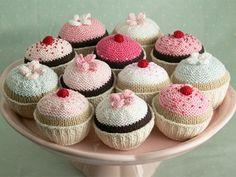 cupcake1 | Shane's Killer Cupcakes