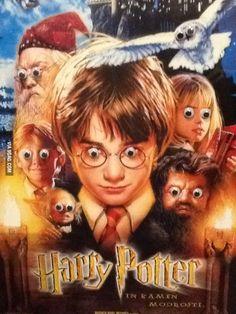 Harry Potter House Quiz How Stuff Works. Harry Potter Wizards Unite Korea its Harry Potter Vans Merch though Harry Potter Potions Harry Potter World, Harry Potter Mems, Harry Potter Curses, Magia Harry Potter, Mundo Harry Potter, Harry Potter Pictures, Harry Potter Cast, Harry Potter Fandom, Harry Potter Characters