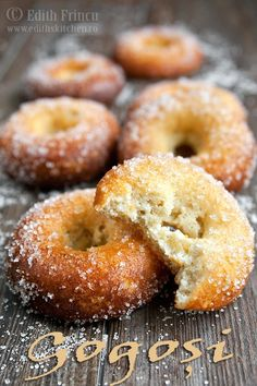 Sweets Recipes, Healthy Desserts, My Recipes, Diet Recipes, Favorite Recipes, Dukan Diet Attack Phase, Ways To Eat Healthy, Recipe Filing, Romanian Food
