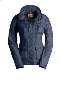 parajumpers official GRIGIO