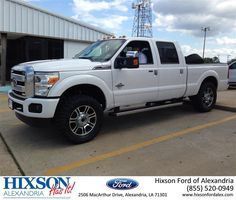 #HappyBirthday to Jeff Rich from Everyone at Hixson Ford of Alexandria!