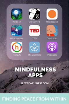 Meditation in the Workplace [INFOGRAPHIC] 4imprint