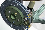 ESSS - ANSYS Channel Partner for Brazil and South America