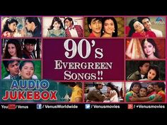 Free Download Bollywood 90 S Evergreen Songs Superhit Hindi Collection Audio Jukebox.mp3, Uploaded By: Venus, Size: 98.51 MB, Duration: 1 hour, 14 minutes and 51 seconds, Bitrate: 192 Kbps.