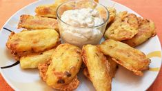 Potato balls recipe with cheese in the oven! Potato Balls Recipe, Antipasto, Greek Recipes, Skewers, Cheese Recipes, Food To Make, French Toast, Appetizers, Potatoes