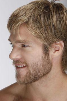 David de Coninck Owe is a Danish actor and stuntman.