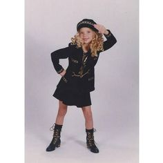 Check Out the Cutest Flashback Photo of Ashley Benson!