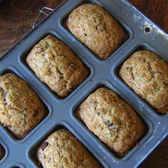 almond butter bread - carb free AND gluten free? shut up! I am making this!
