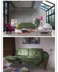 Modern Furniture Qatar interior #furniture #mjls #dubai #doha #dammam #ksa #khobar