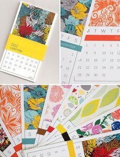 Khristian A Howell Calendar