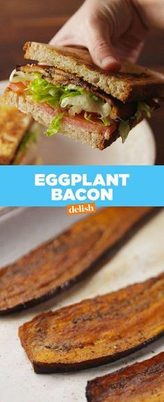 http://www.delish.com/cooking/recipe-ideas/recipes/a55771/eggplant-bacon-recipe/