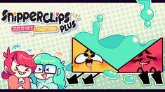 LET IT POOL / Snipperclips Plus / Jaltoid Games-#envoi #Games #gratuit #Jaltoid #partage #PlusGame #PlusGames #pool #Snipperclips #téléphone-appareilphoto #video #visiophone Peanuts Comics, Games, Gaming, Plays, Game, Toys
