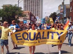 Human Rights Campaign    Working for Lesbian, Gay,  Bisexual and Transgender Equal Rights