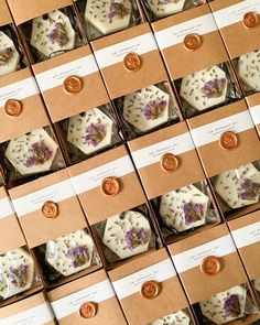 Handmade with love, to celebrate love. Our wax sachets make wonderful favours for any event and comes ready for gifting. Scented Sachets, Scented Wax, Wax Tablet, Burning Candle, Corporate Gifts, Candle Making, Diy Crafts For Kids, Dried Flowers, Wedding Favors