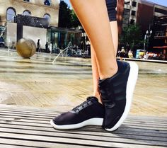adidas pure boost 2.0 women