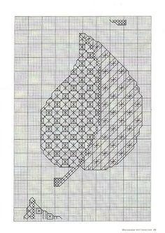 (4) Gallery.ru / Фото #12 - BLACKWORK Pillows - alfita