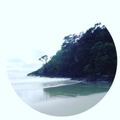 See 1 photo and 1 tip from 37 visitors to Onetangi Beach Apartments. Waiheke Island, New Zealand, Waves, Beach, Outdoor, Outdoors, The Beach, Beaches, Ocean Waves